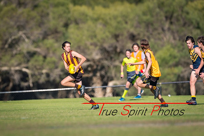 S F#1_N Confrence_Red_Comp_Sorrento_Duncraig_Hawks_vs_Swanbourne_Tigers_02 09 2018-16