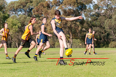 S F#1_N Confrence_Red_Comp_Sorrento_Duncraig_Hawks_vs_Swanbourne_Tigers_02 09 2018-26