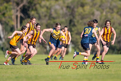 S F#1_N Confrence_Red_Comp_Sorrento_Duncraig_Hawks_vs_Swanbourne_Tigers_02 09 2018-13