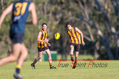 S F#1_N Confrence_Red_Comp_Sorrento_Duncraig_Hawks_vs_Swanbourne_Tigers_02 09 2018-19
