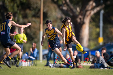 S F#1_N Confrence_Red_Comp_Sorrento_Duncraig_Hawks_vs_Swanbourne_Tigers_02 09 2018-28