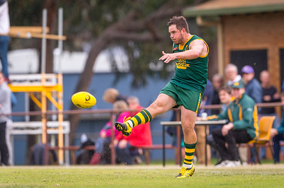 WAAFL_2018_D1_Fremantle_CBC_vs_University_08 09 2018-25