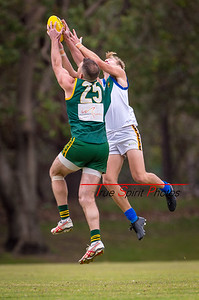 WAAFL_2018_D1_Fremantle_CBC_vs_University_08 09 2018-7