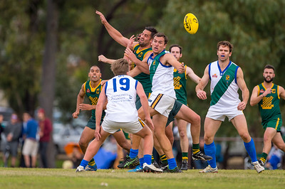 WAAFL_2018_D1_Fremantle_CBC_vs_University_08 09 2018-27