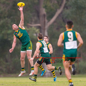 WAAFL_2018_D1_Fremantle_CBC_vs_University_08 09 2018-13