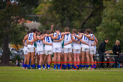WAAFL_2018_D1_Fremantle_CBC_vs_University_08 09 2018-2