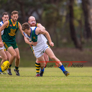 WAAFL_2018_D1_Fremantle_CBC_vs_University_08 09 2018-9
