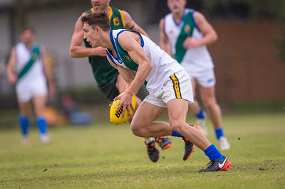 WAAFL_2018_D1_Fremantle_CBC_vs_University_08 09 2018-21