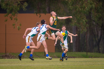 WAAFL_2018_D1_Fremantle_CBC_vs_University_08 09 2018-24