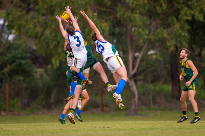 WAAFL_2018_D1_Fremantle_CBC_vs_University_08 09 2018-26
