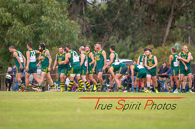 WAAFL_2018_D1_Fremantle_CBC_vs_University_08 09 2018-3