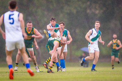 WAAFL_2018_D1_Fremantle_CBC_vs_University_08 09 2018-19