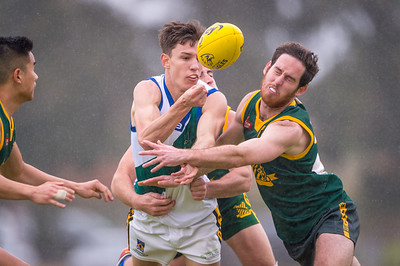WAAFL_2018_D1_Fremantle_CBC_vs_University_08 09 2018-23