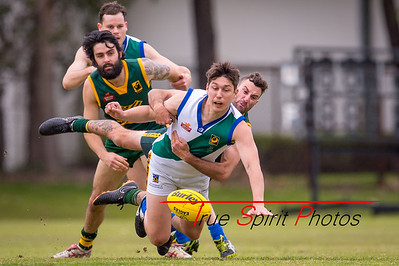 WAAFL_2018_D1_Fremantle_CBC_vs_University_08 09 2018-6