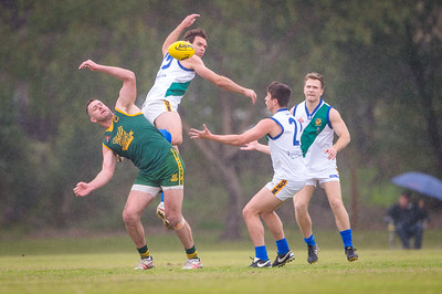 WAAFL_2018_D1_Fremantle_CBC_vs_University_08 09 2018-20