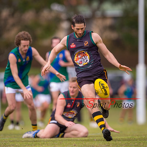 WAAFL_2018_D1_Reserve_Curtain_Uni_Wesley_vs_University_08 09 2018-9