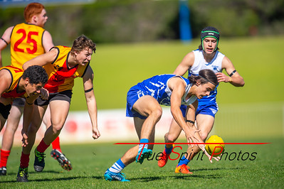 Grand_Final_Northern_Conference_Under_18s_Whitford_Tigers_vs_North_Beach_Red_08 09 2019-21