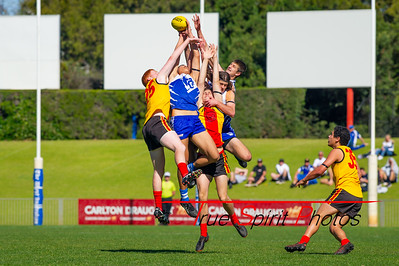 Grand_Final_Northern_Conference_Under_18s_Whitford_Tigers_vs_North_Beach_Red_08 09 2019-19