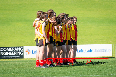 Grand_Final_Northern_Conference_Under_18s_Whitford_Tigers_vs_North_Beach_Red_08 09 2019-2