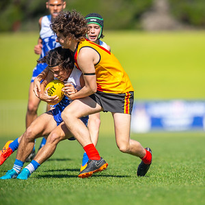 Grand_Final_Northern_Conference_Under_18s_Whitford_Tigers_vs_North_Beach_Red_08 09 2019-23
