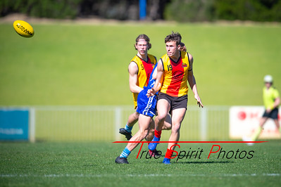 Grand_Final_Northern_Conference_Under_18s_Whitford_Tigers_vs_North_Beach_Red_08 09 2019-6