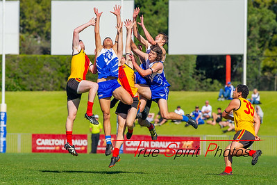 Grand_Final_Northern_Conference_Under_18s_Whitford_Tigers_vs_North_Beach_Red_08 09 2019-18