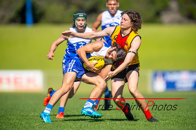 Grand_Final_Northern_Conference_Under_18s_Whitford_Tigers_vs_North_Beach_Red_08 09 2019-22