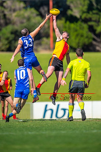Grand_Final_Northern_Conference_Under_18s_Whitford_Tigers_vs_North_Beach_Red_08 09 2019-27
