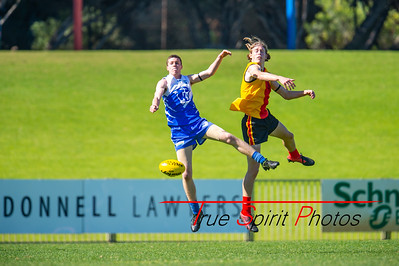 Grand_Final_Northern_Conference_Under_18s_Whitford_Tigers_vs_North_Beach_Red_08 09 2019-13