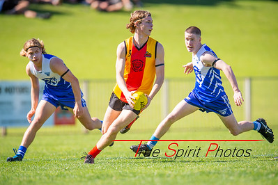 Grand_Final_Northern_Conference_Under_18s_Whitford_Tigers_vs_North_Beach_Red_08 09 2019-11