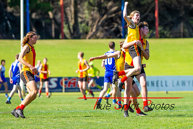 Grand_Final_Northern_Conference_Under_18s_Whitford_Tigers_vs_North_Beach_Red_08 09 2019-8