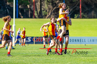 Grand_Final_Northern_Conference_Under_18s_Whitford_Tigers_vs_North_Beach_Red_08 09 2019-7
