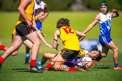 Grand_Final_Northern_Conference_Under_18s_Whitford_Tigers_vs_North_Beach_Red_08 09 2019-24