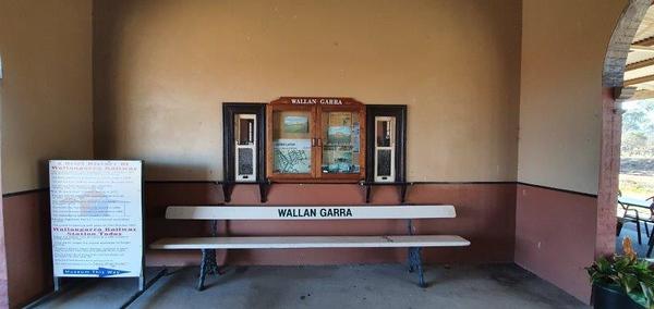 Wallangarra 20210616_091630 Inside