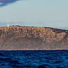 Tasman Island and Lighthouse