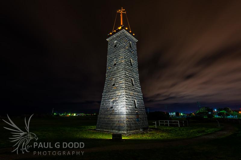Williamstown Lighthouse