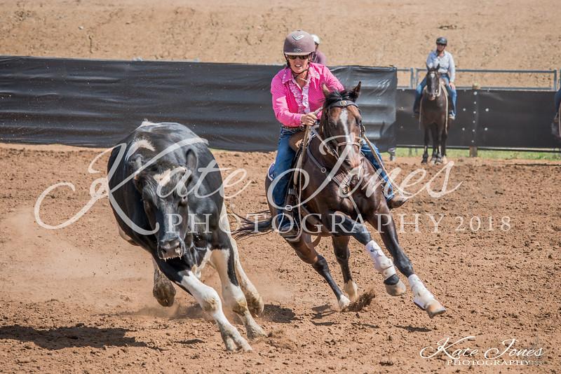 ASHN Stallions-0015
