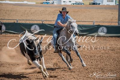 ASHN Stallions-0023