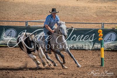 ASHN Stallions-0028