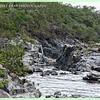 Annan River Gorge