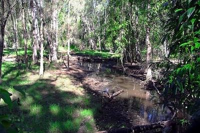 Eprapah, Queensland, Australia