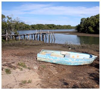 Lota - Bayside Suburb of Brisbane