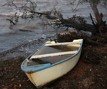 Point Talburpin, Queensland, Australia