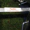 Original ID sticker under the seat.jpg