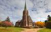 Armidale Church