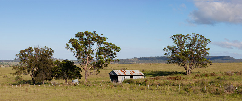 Freestone Country