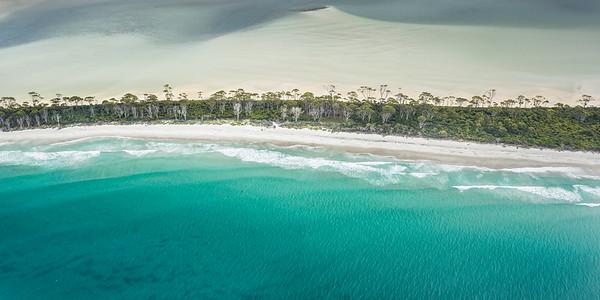 Tas Coast_D Stowe_0769