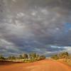Mereenie Loop Rd, Central Australia