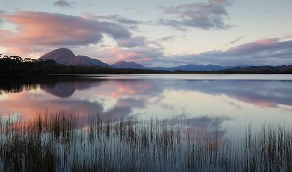 D Stowe_Melaleuca Sunset-6251