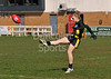12 April 2014. The Haggis Cup at GHA Rugby Club<br /> <br /> Glasgow Sharks v Tyne Tees Tigers